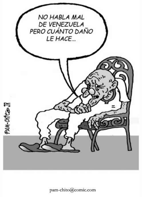 0913pamchito