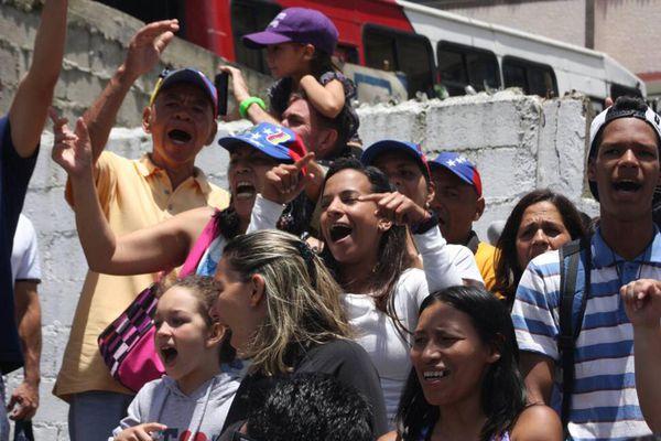 Infobae-en-Caracas-Venezuela-49