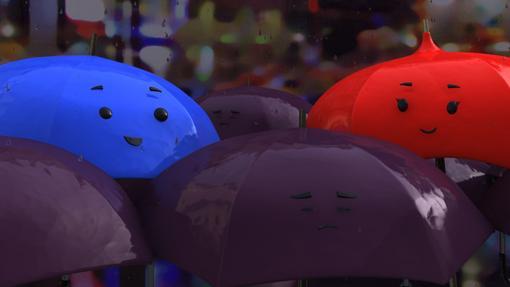 The-Blue-Umbrella-pixar-kCpG--510x287@abc
