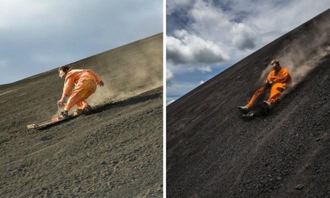 surf-volcanico-en-nicaragua-3-compressor (1)