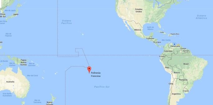 PolinesiaFrancesa