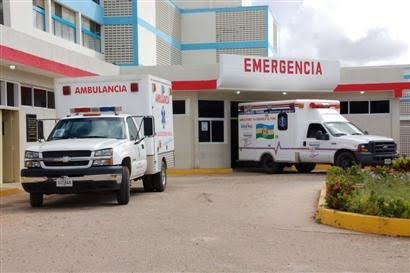 hospitaleltigre