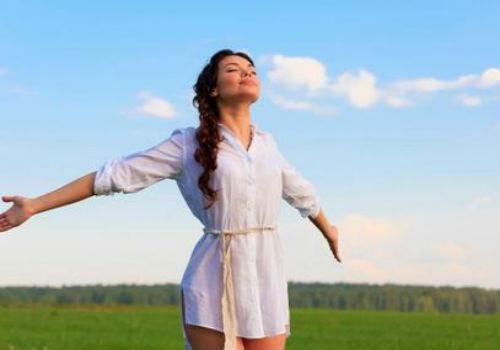 Diez razones por las que es mejor estar soltero