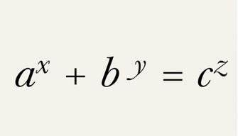 Ofrecen un millón de dólares por resolver un problema matemático