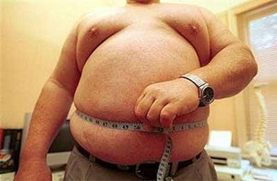 hombre_gordo