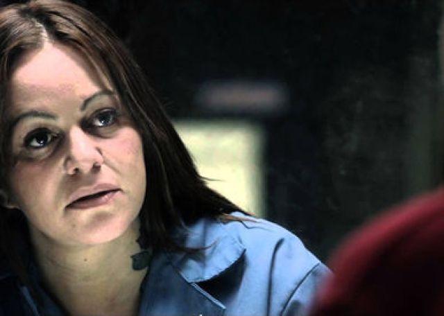 Jenni Rivera - ¡Bombazo! Se revelan detalles que cambiarían la versión sobre la muerte de Jenni Rivera (VIDEO)