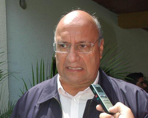 Foto cortesía El Carabobeño