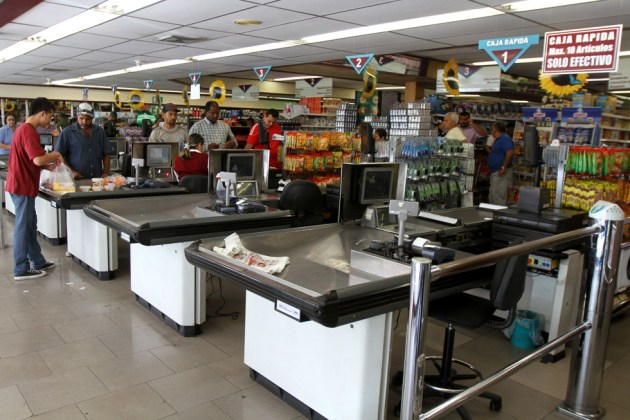 Cajas-Supermercado-980