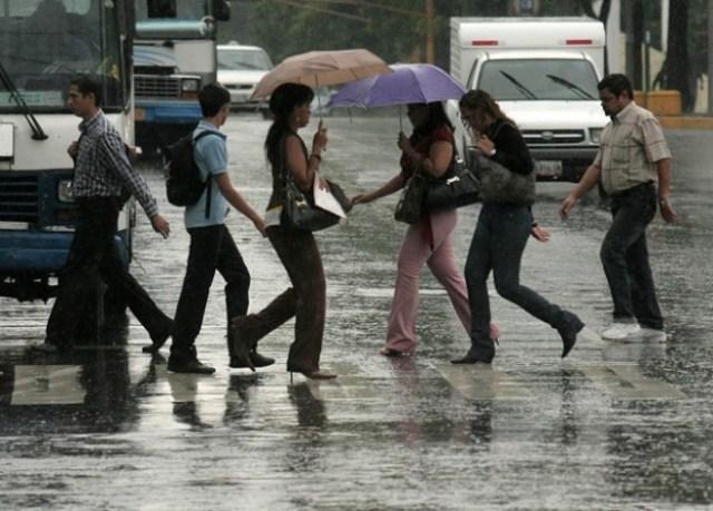 lluvias1111