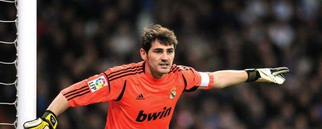 Iker-CasillasPortada