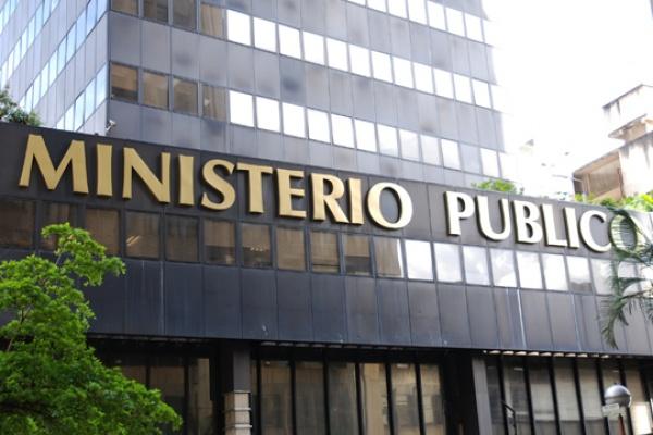 Ministerio-Publico1111
