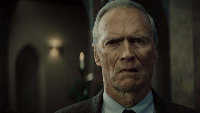 """Clint Eastwood - A sus 90 años, Clint Eastwood protagonizará y dirigirá una nueva película: """"Cry Macho"""""""
