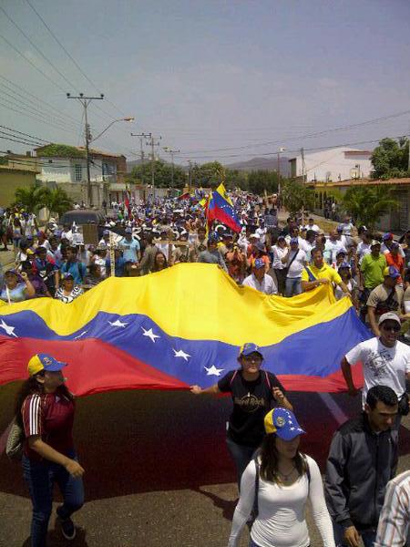 Foto @Resistencia Anz