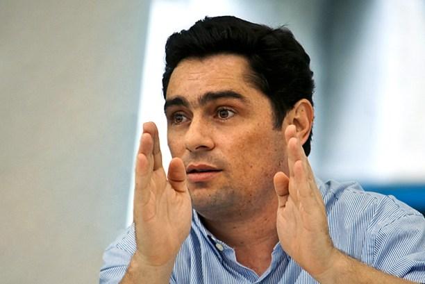 Carlos_Vecchio