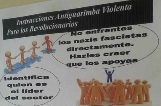 Foto Últimas Noticias