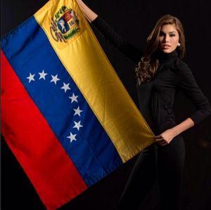 Maria-Gabriela-Isler_ELPIMA20140216_0018_8