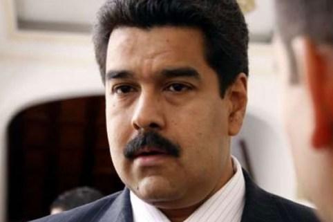 Nicolas-Maduro_1