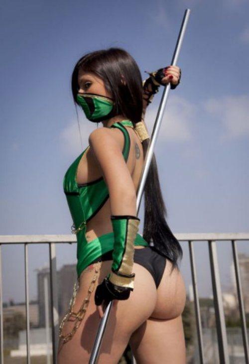 cosplayers-mamacitas (4)