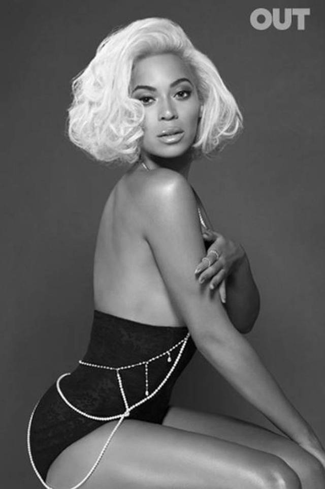 Beyonce-Outmagazine (3)