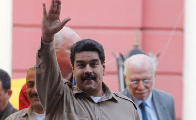 Maduro-giordani-ososrio-980
