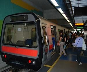 Metro-Los-Teques1