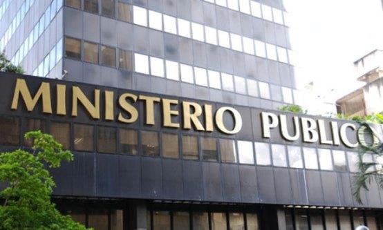 MinisterioPublico9