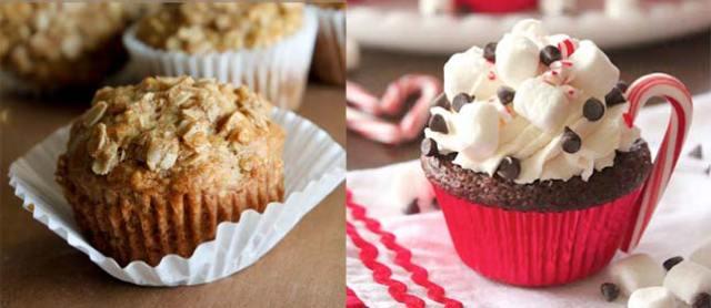 muffins-cupcakes-art