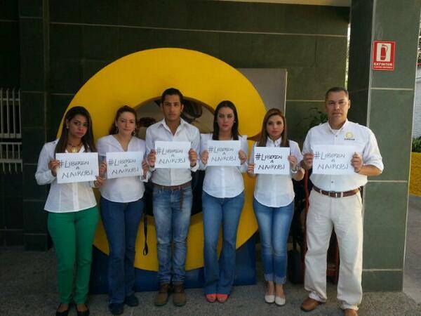 periodistas7
