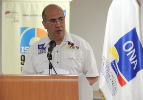 Alejandro Keleris Bucarito