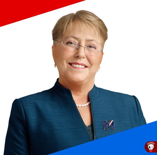 BacheletHair