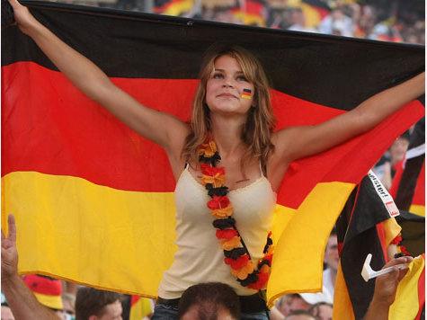 Fans-sudafrica2010 (12)