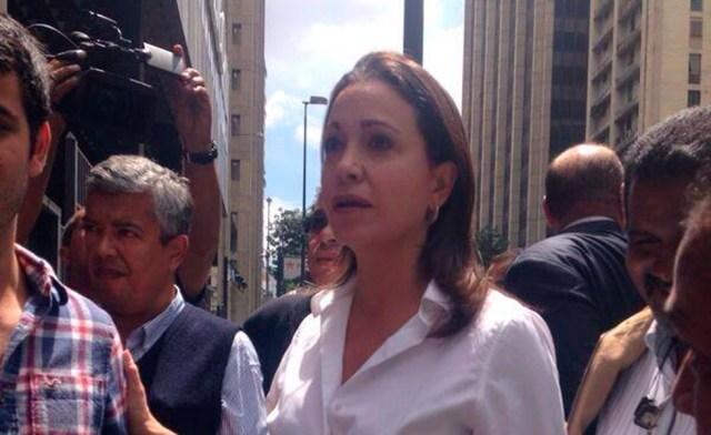 Foto @TV_Venezuela