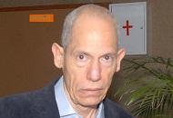 Miguel Méndez Rodulfo