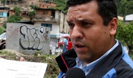 Omar-Villalba
