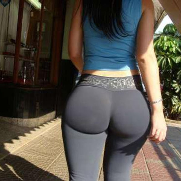 Yoga_008