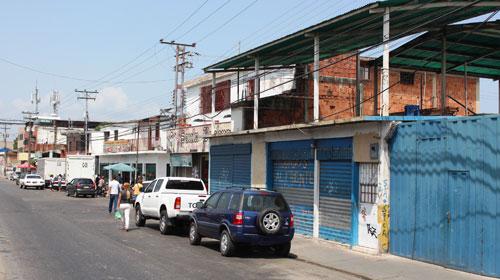 Foto El Periodiquito