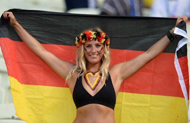 Alemana-mundial-(1)