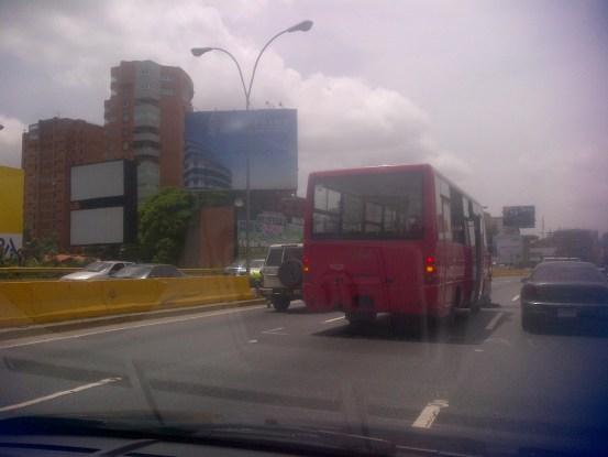 Foto La Patilla