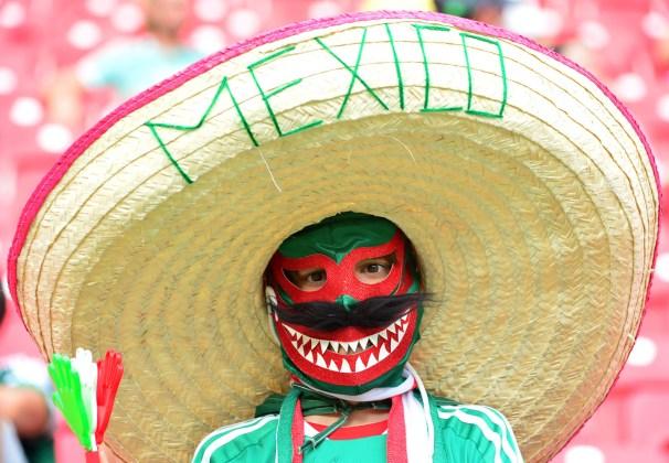 Mexicanos-Mundial (16)