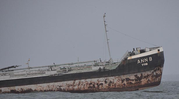 barco-lago-maracaibo (3)