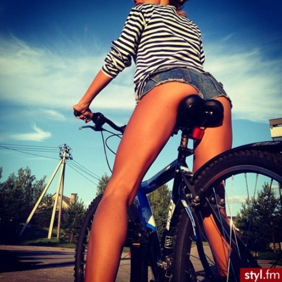 need-someone-to-ride-with-33