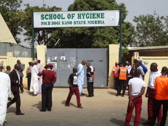 NIGERIA-UNREST-BLAST