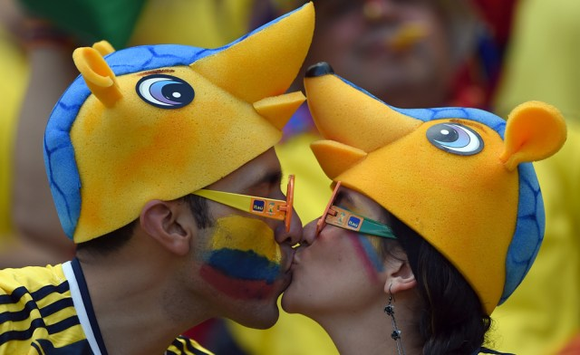 pareja-colombianos