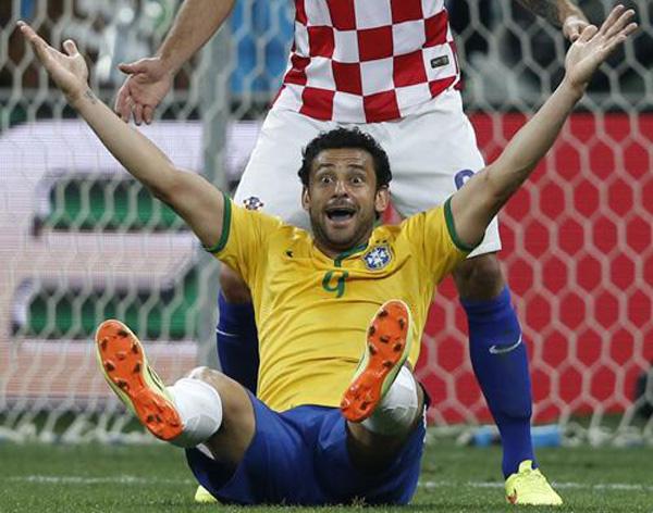 penal-brasil