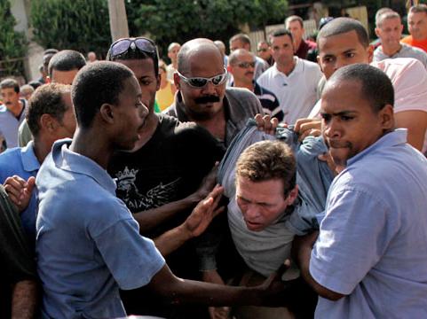 Foto cortesía de Cubanet/ Referencial