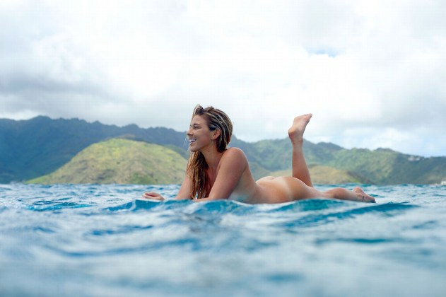 Coco-Ho---Espn-The-Body-Issue-(2)