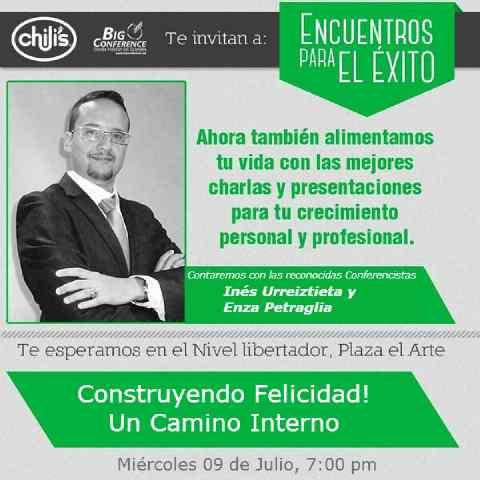 Encuentros_para_el_exito_verde_modificado_2