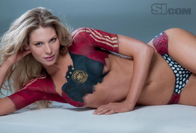 Sarah Brandner SI 2010 (1)