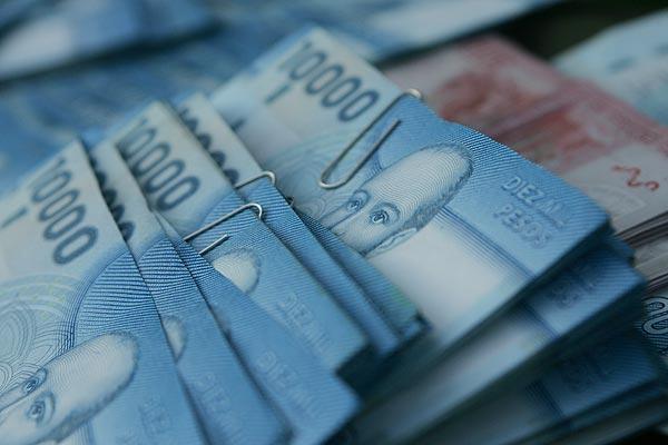 billetes_chile