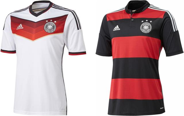 camisas-alemania